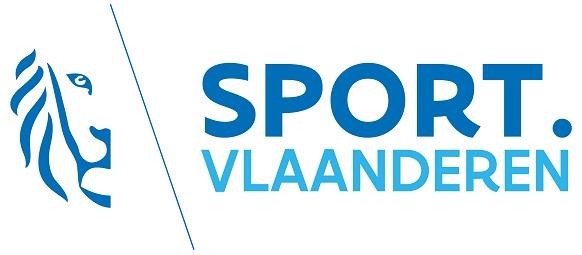 f_sport_vlaanderen