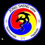 jongsaeng_hapkido