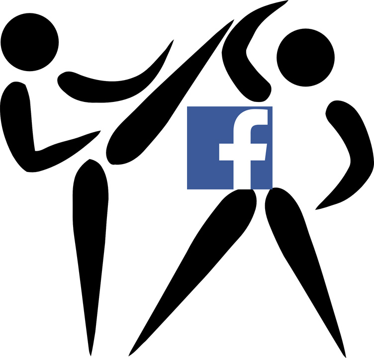 Bezoek onze Facebook